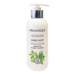 Organique - Organique Sıvı El Sabunu 250ML