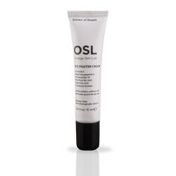 OSL Omega Skin Lab - OSL Omega Skin Lab Eye Fighter Cream 15ml Göz Çevresi Kremi