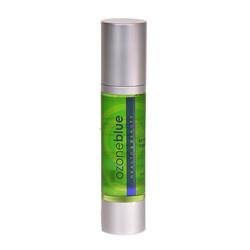 Ozoneblue - Ozoneblue Hücre Yenileyici Ozon Jeli 50ml