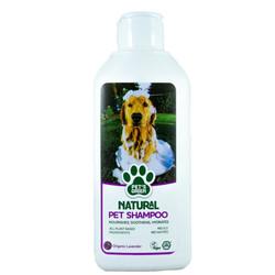 Pets Green - Pets Green Evcil Hayvan Şampuanı Lavanta 250ml