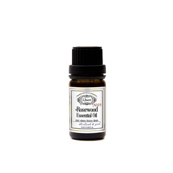 Rosece - Rosece Gül Ağacı Uçucu Yağı 10ml