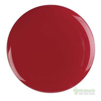Sampure Minerals Crimson Sky Oje 11ml