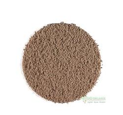 Sampure Minerals - Sampure Minerals Healthy Tan Instant Glow Mineral Bronzer 25gr