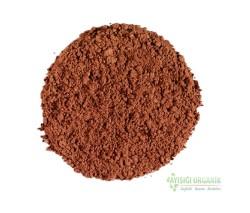 Sampure Minerals - Sampure Minerals Instant Glow Mineral Bronzer Sunkissed 45g