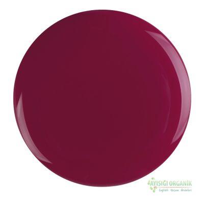 Sampure Minerals Juicy Pomagranate Oje 11ml