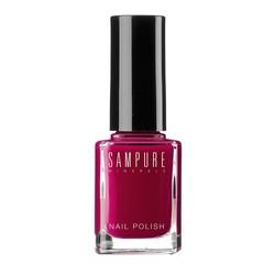 Sampure Minerals Juicy Pomagranate Oje 11ml - Thumbnail