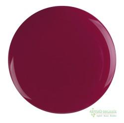 Sampure Minerals - Sampure Minerals Juicy Pomagranate Oje 11ml