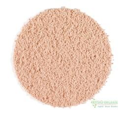 Sampure Minerals - Sampure Minerals Loose Setting Powder Işıltılı Mineral Glow Pudra 12g