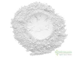 Sampure Minerals - Sampure Minerals Mineral Göz Farı Beyaz 1gr
