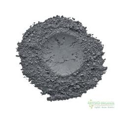 Sampure Minerals - Sampure Minerals Mineral Göz Farı Duman Grisi 1gr