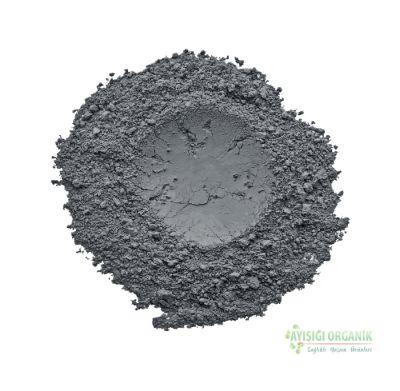 Sampure Minerals Mineral Göz Farı Duman Grisi