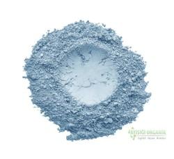 Sampure Minerals - Sampure Minerals Mineral Göz Farı Gök Mavisi 1gr
