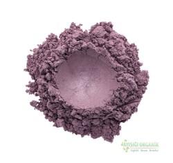 Sampure Minerals - Sampure Minerals Mineral Göz Farı Lila 1gr