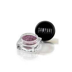Sampure Minerals Mineral Göz Farı Lila 1gr - Thumbnail