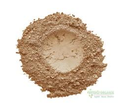 Sampure Minerals - Sampure Minerals Mineral Göz Farı Ten Rengi 1gr