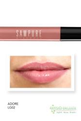 Sampure Minerals - Sampure Minerals Mineral Lipgloss Adore 9ml