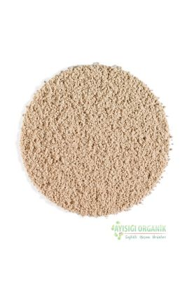 Sampure Minerals Mineral Loose Foundation Toz Fondöten Porcelain 4,5g