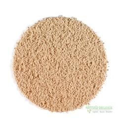 Sampure Minerals - Sampure Minerals Mineral Loose Foundation Toz Fondöten Sand 4,5g