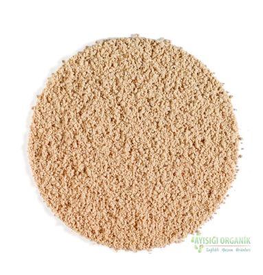 Sampure Minerals Mineral Loose Foundation Toz Fondöten Sand 4,5g