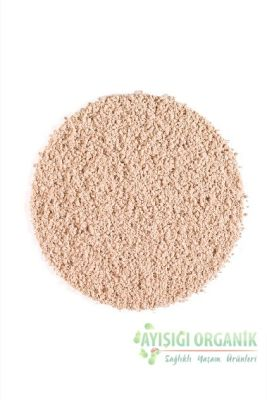 Sampure Minerals Mineral Loose Foundation Toz Fondöten Soft Beige 4,5gr