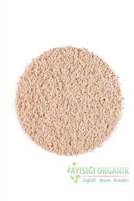 Sampure Minerals Mineral Loose Foundation Toz Fondöten Soft Beige 25g