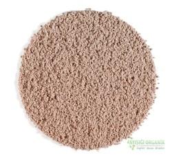 Sampure Minerals - Sampure Minerals Mineral Loose Foundation Toz Fondöten Tan 4,5g