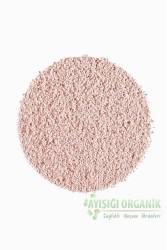 Sampure Minerals - Sampure Minerals Mineral Loose Foundation Toz Fondöten Vanilla 25g