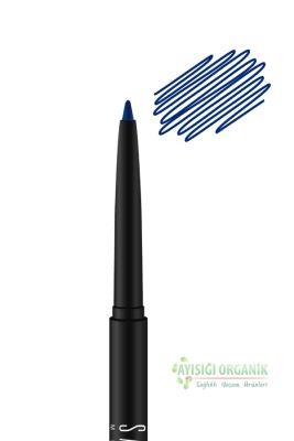 Sampure Minerals Mineral Mavi Asansörlü Göz Kalemi 1gr