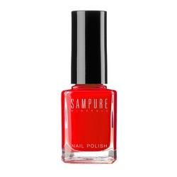 Sampure Minerals Poppy Oje 11ml - Thumbnail