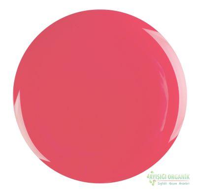 Sampure Minerals Raspberry Cupcake Oje 11ml