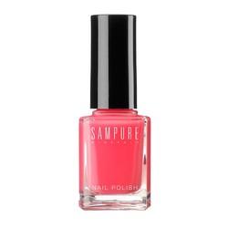 Sampure Minerals Raspberry Cupcake Oje 11ml - Thumbnail