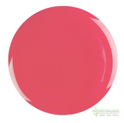 Sampure Minerals - Sampure Minerals Raspberry Cupcake Oje 11ml