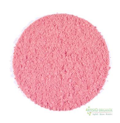 Sampure Minerals Saf Mineral Allık Blossom 25g