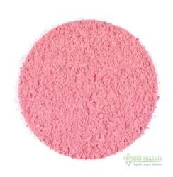 Sampure Minerals - Sampure Minerals Saf Mineral Allık Blossom 25g