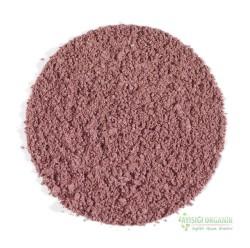 Sampure Minerals - Sampure Minerals Saf Mineral Allık Shimmer'n'ice 25g