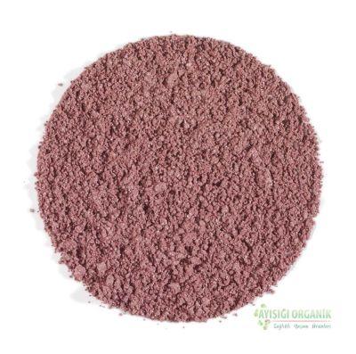 Sampure Minerals Saf Mineral Allık Shimmer'n'ice 25g