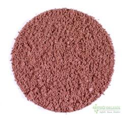 Sampure Minerals - Sampure Minerals Saf Mineral Allık Soft Peach 25g