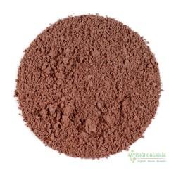 Sampure Minerals Saf Mineral Allık Warm Spice 25g - Thumbnail