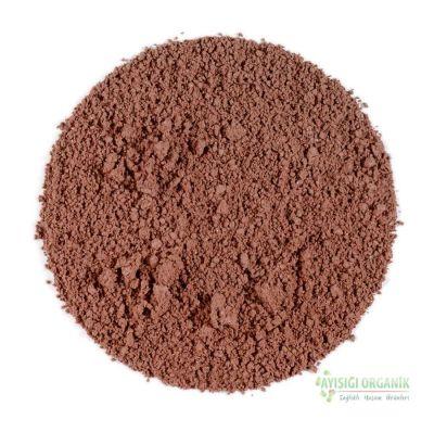 Sampure Minerals Saf Mineral Allık Warm Spice 25g
