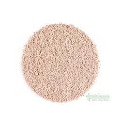 Sampure Minerals - Sampure Minerals Sparkle Instant Glow Mineral Highlighter Aydınlatıcı 45 gr