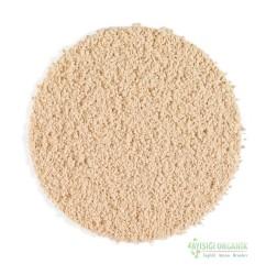 Sampure Minerals - Sampure Minerals Toz Mineral Pudra Natural 45g