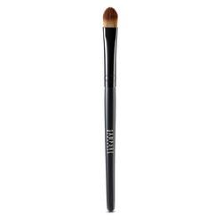 Sampure Minerals Vegan Eyeshadow Brush Far Fırçası - Thumbnail