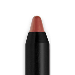 Sampure Minerals Vegan Lip Pencil Kalem Ruj Lady Nude 2,5GR - Thumbnail
