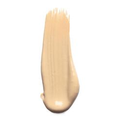 Sante Doğal Hyalüron İçeren Yumuşak Fondöten 03 Warm Meadow 30ML - Thumbnail