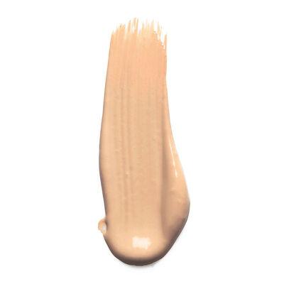 Sante Doğal Hyalüron İçeren Yumuşak Fondöten 04 Warm Honey 30ML
