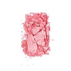 Sante Mineral Allık 01 Olgun Şeftali 5g - Thumbnail