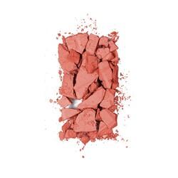 Sante Mineral Allık 02 Mercan Bronz 5g - Thumbnail