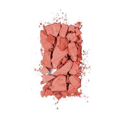 Sante Mineral Allık 02 Mercan Bronz 5g