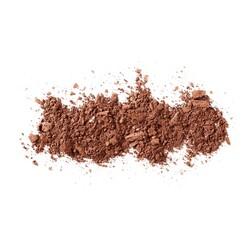 Sante Mineral Brozlaştırıcı Bronzer Pudra 9g - Thumbnail