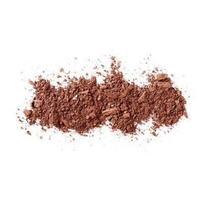 Sante Mineral Brozlaştırıcı Bronzer Pudra 9g